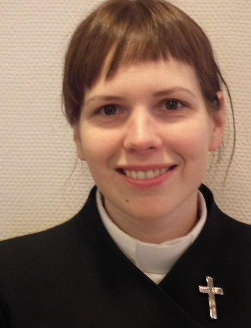 Mirita Häyrynen