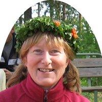 Maritta Nevalainen