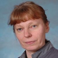 Marja Roivainen