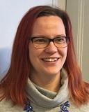 Hanne Kuukasjärvi